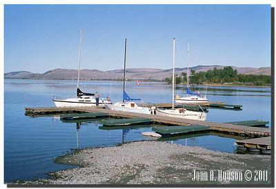 1617_1993011-R6-C1-NCS-BritishColumbia.jpg : Nicola Lake, Highway 5A, east of Merritt, BC