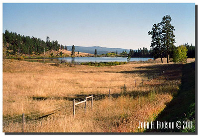 1618_1993011-R6-C4-NCS-BritishColumbia.jpg : South east of Quilchena [which is east of Merritt] en route to Highway 97 at Kelowna, BC