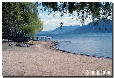 1934_BC-1-0114-NCS-BritishColumbia.jpg : Okanagan Lake, Naramata, BC