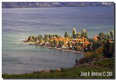 1635_1994046-R7-C2-NCS-BritishColumbia.jpg : Crescent Beach, Okanagan Lake, Summerland, BC