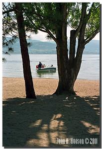 1628_1994017-R3-C3-NCS-BritishColumbia.jpg : Okanagan Lake, Summerland, BC