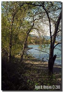 1594_1989011-R7-C4-NCS-BritishColumbia.jpg : Summer, Okanagan Lake, Summerland, BC