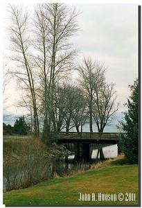 1645_1994052-R1-C3-NCS-BritishColumbia.jpg : Where Ellis Creek joins Okanagan Lake, Penticton, BC
