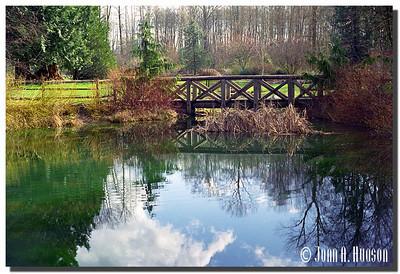 1679_1999008-R2-C2-NCS-BritishColumbia.jpg : Bear Creek Park, Surrey, BC