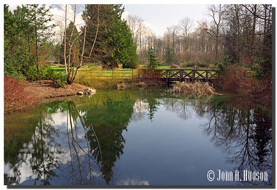 1680_1999008-R3-C1-NCS-BritishColumbia.jpg : Bear Creek Park, Surrey, BC