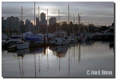 1709_2000035-R6-C3-NCS-BritishColumbia.jpg : Coal Harbour, Vancouver, BC