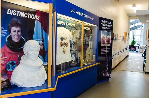 Bushplane Heritage Museum SSM 2013