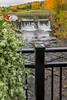 CANADA-QUEBEC-EASTERN TOWNSHIPS-KNOWLTON-Etang du Moulin