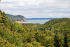 CANADA-NEW BRUNSWICK-FUNDY NATIONAL PARK