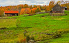 CANADA-QUEBEC-EASTERN TOWNSHIPS-Abercorn