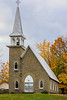 CANADA-QUEBEC-EASTERN TOWNSHIPS-Foster