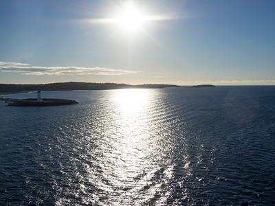 Canada - Halifax