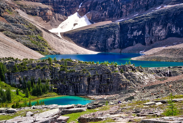 Canadian Rockies 2