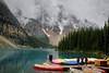 Moraine Lake 07-13-16 (018_HDR CldFal Desat