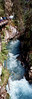 Lower Cascade