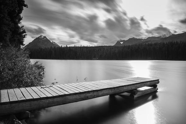 Leech Lake