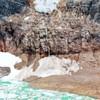 Edith Cavell Glacier