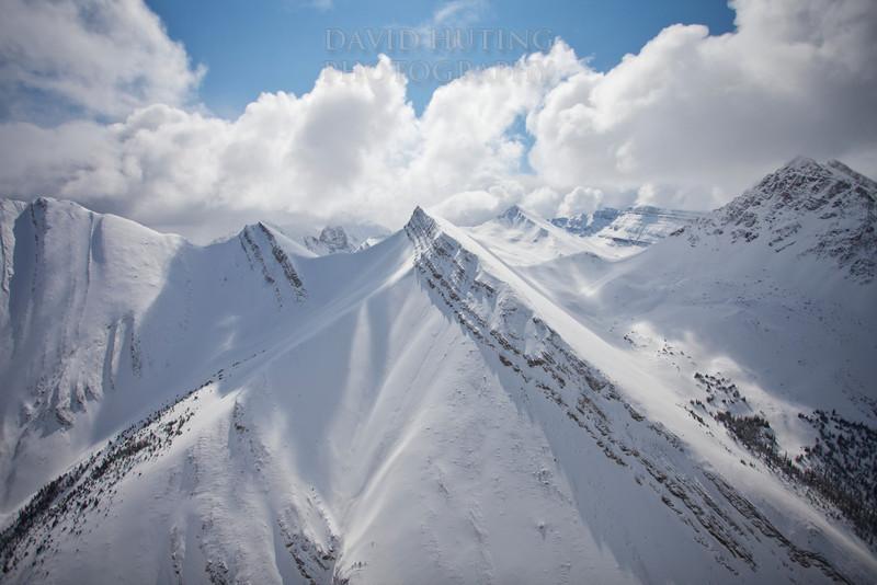 Epic Glacier