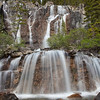 Tangle Falls - The Money Shot