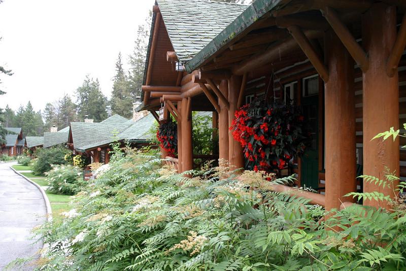"Jasper Park Lodge<br /> <br />  <a href=""http://www.fairmont.com/jasper"">http://www.fairmont.com/jasper</a>"