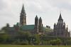 Cerro del Parlamento