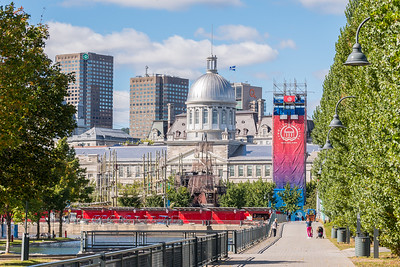 Montreal-8979