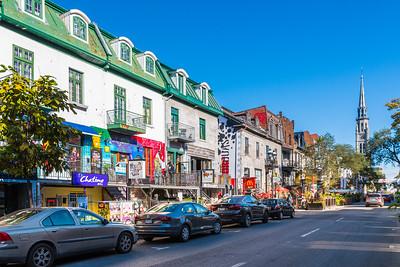 Montreal_Latin Quarter-9615