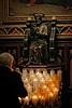 St. Peter Altar