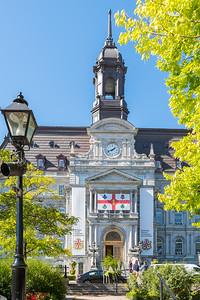 Montreal_City Hall-9016