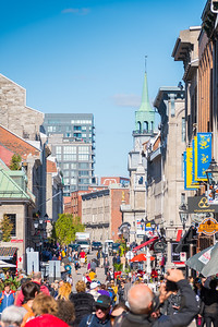Montreal-9022