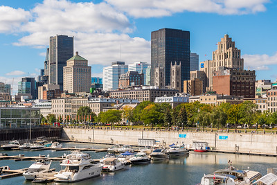 Montreal-8968