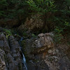Lower falls, Victoria Park