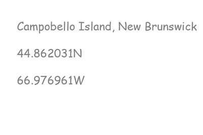 Campobello-Island