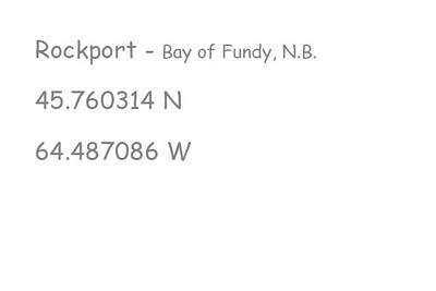 Rockport-Bay-of_Fundy
