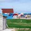 Laundry, Newfoundland