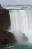 Cataratas Canadienses