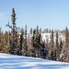 Yellowknife-VD-0287