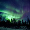 Yellowknife-VD-0555