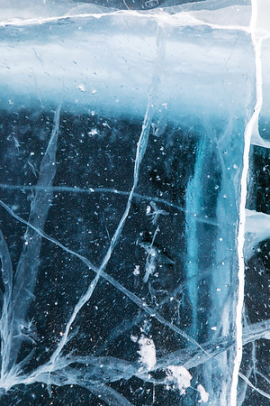 Dettah Ice Road Yellowknife 6
