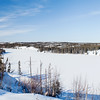 Yellowknife-VD-0309