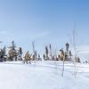 Prelude Lake Territorial Park 19