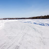 Yellowknife-VD-0132