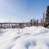 Yellowknife-VD-0082