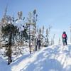 Prelude Lake Territorial Park 15