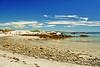 Keji Coastline
