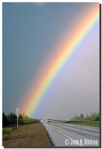 2040_04-1-0033-NCS-NovaScotia.jpg : Trans Canada Highway east of Springhill, Nova Scotia