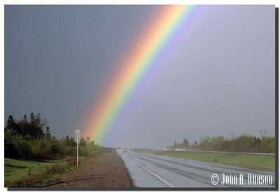 2039_04-1-0032-NCS-NovaScotia.jpg : Trans Canada Highway east of Springhill, Nova Scotia