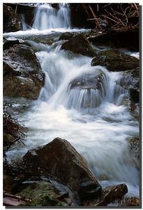 1993_03-1-0002-NCS-NovaScotia