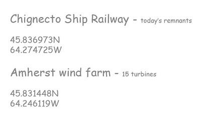 Chignecto-Ship-Railway-and-Amherst-wind-farm