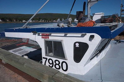 200921-F7452